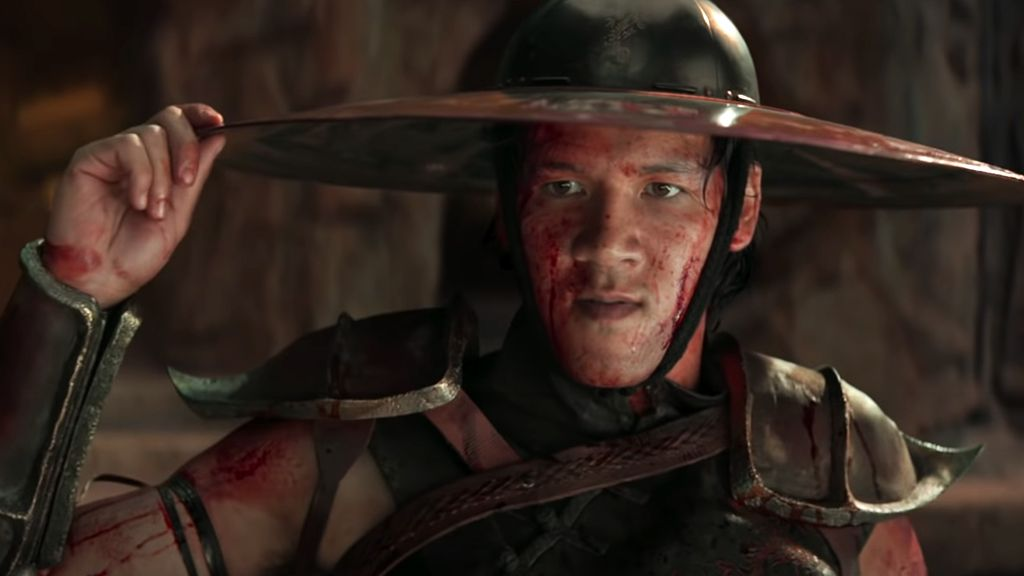 Mortal Kombat first reactions: here's what the critics thought