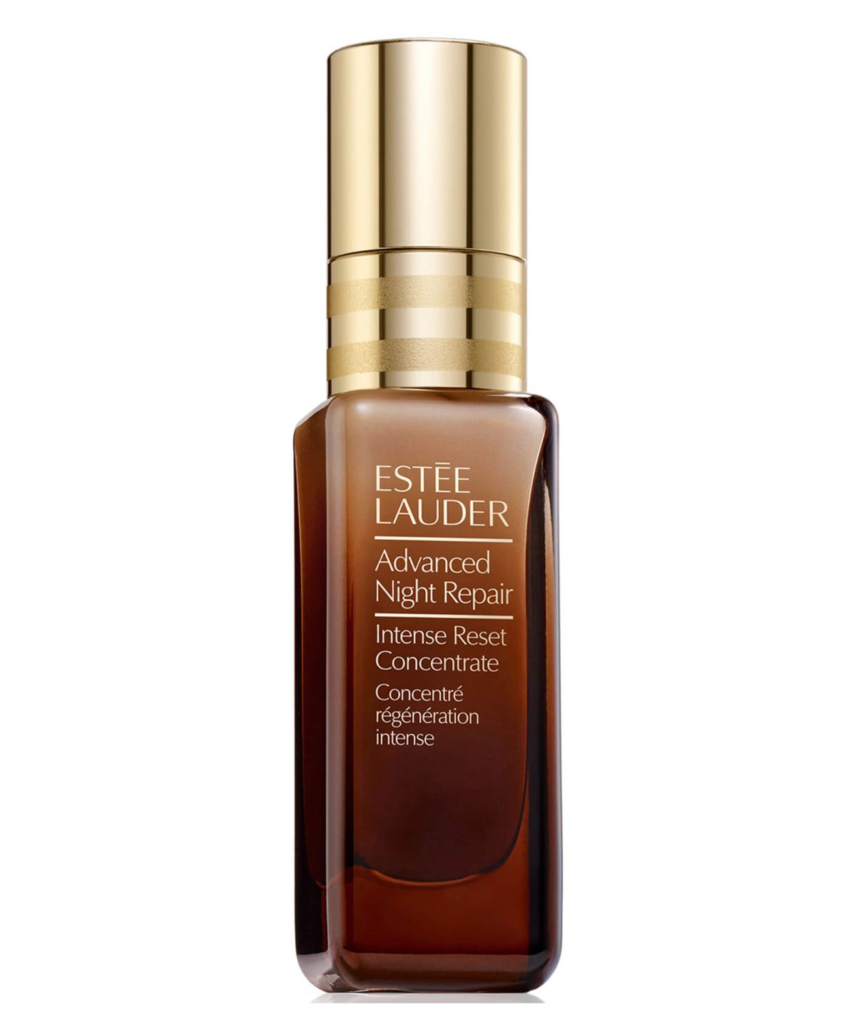 Estee Lauder S Bestselling Advanced Night Repair Launches New Formula Woman Home