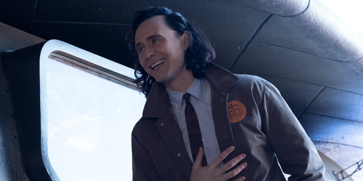 The Surprisingly Small-Scale Ways Loki's Composer Came Up With Those Epic Themes
