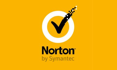 Norton Security Deluxe (for Mac) Review: Strong But Sparse