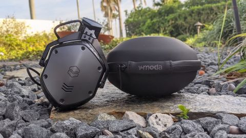 V-Moda M-200 ANC review