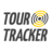 Profile image for TourTracker
