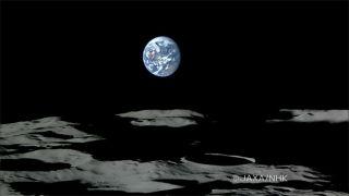 Lunar Science Community Needs Rebuilding, Researchers Say