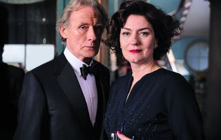 What's on telly tonight? Our pick of the best shows on Easter Sunday including Ordeal by Innocence