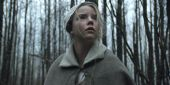 Wait, The Witch Isn't A Perfect Horror Movie? New Video Rips It To Shreds