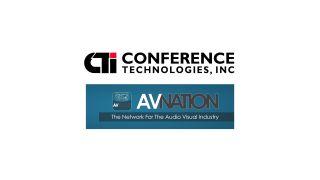 CTI Acquires AVNation