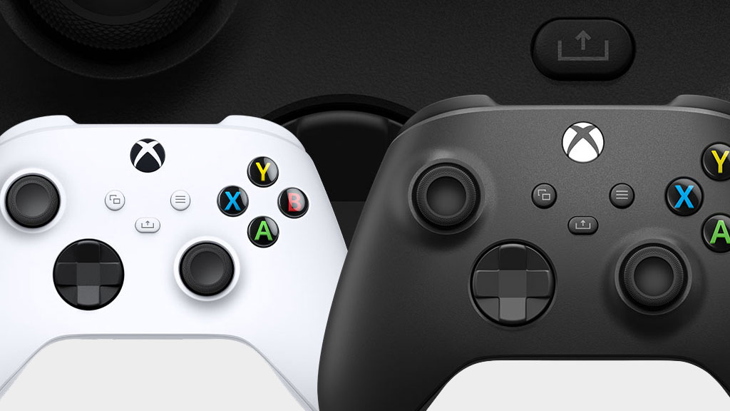 Microsoft is aware of unresponsiveness issues on new Xbox controllers, fix in the works