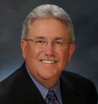 Kramer Electronics USA President Dave Bright Announces 2016 Retirement