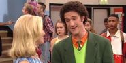 Saved By The Bell's Mark-Paul Gosselaar And Other Cast Members Pay Tribute To Dustin Diamond