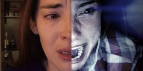 Host Vs. Unfriended: Which Is The Scarier Video Call Horror Movie?