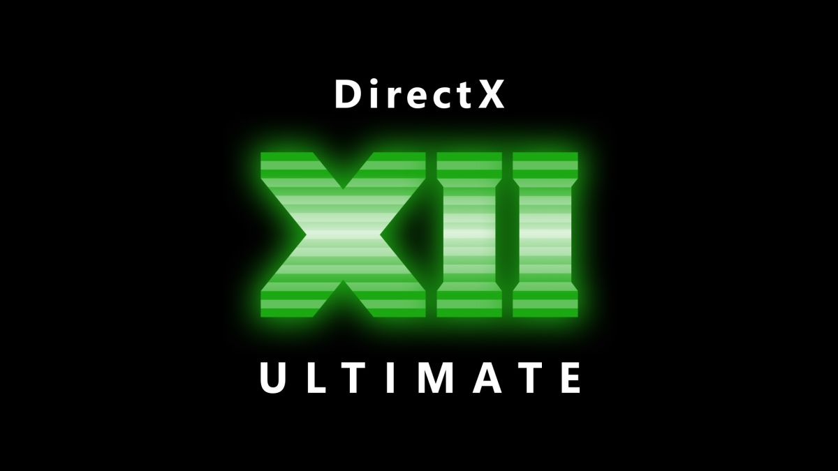 Nvidia beats AMD to full DirectX 12 Ultimate compatibility