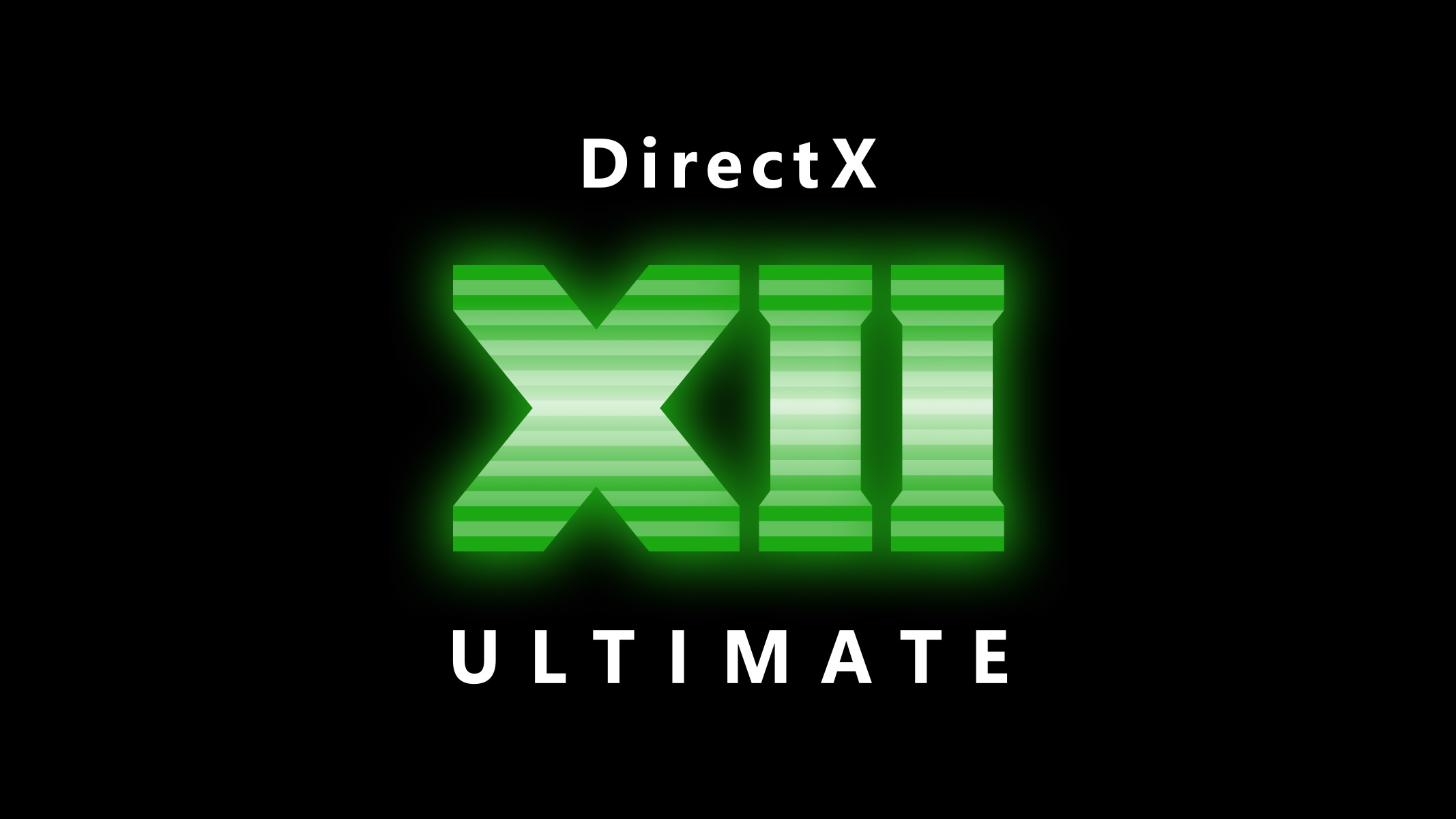 Nvidia beats AMD to full DirectX 12 Ultimate compatibility thumbnail