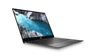 Dell's incredible XPS 13 drops to $799 but this deal won't last long