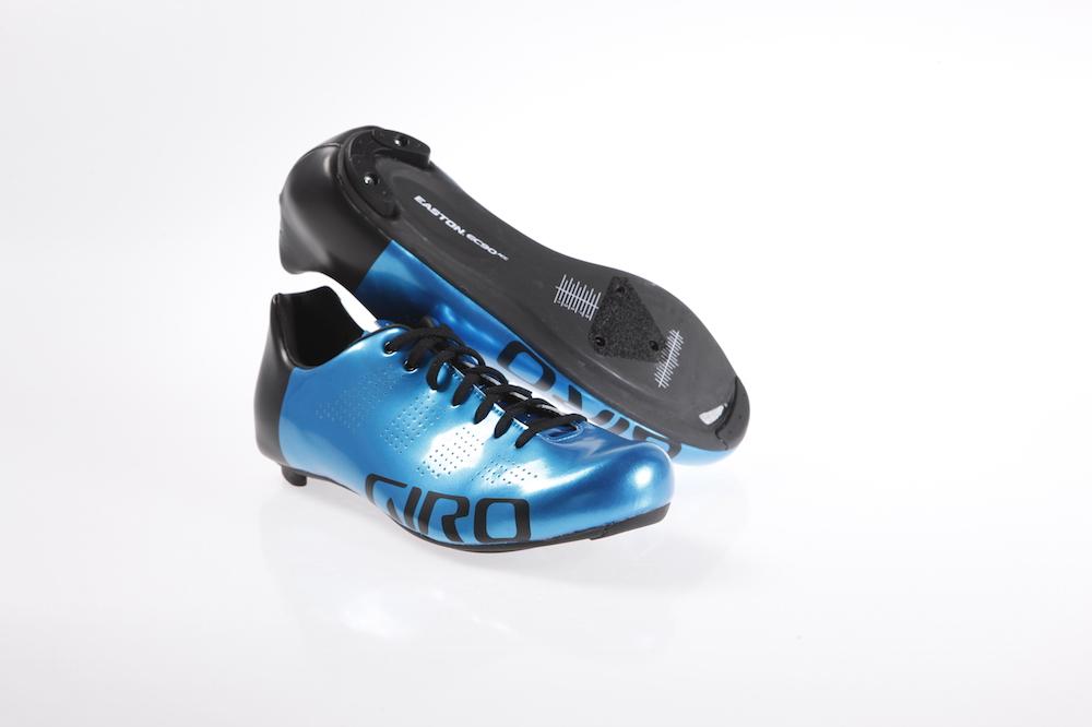 Giro Shoes Uk
