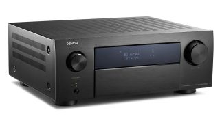 The best Denon AVR-X4500H AV receiver deals 2020: the lowest prices