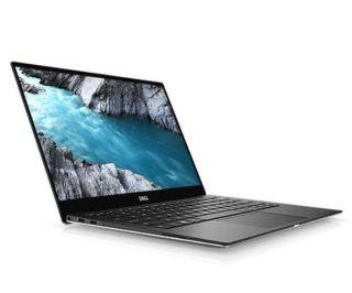 Dell XPS 13 deal slashes $350 off our favorite laptop