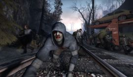 Why Now Is The Time For Left 4 Dead 3