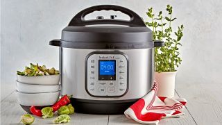 These are the best Instant Pot deals of the season, from the Macy's end of season sale