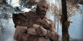 New God Of War Finally Has A Release Date
