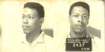 Netflix's Unsolved Mysteries: U.S. Marshal Shares Promising Words About Lester Eubanks Case