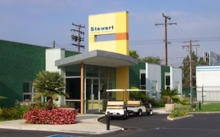 Stewart Launches Certified CTS Commercial Training