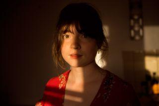 10 portrait photographers to follow in lockdown