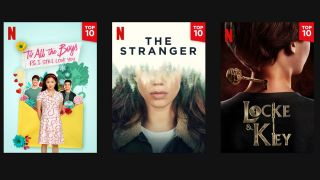 Netflix launches daily Top 10 list, so you can find out what everyone's watching