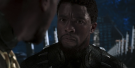 As Black Panther 2 Production Begins, Kevin Feige Talks Chadwick Boseman's Legacy On Set