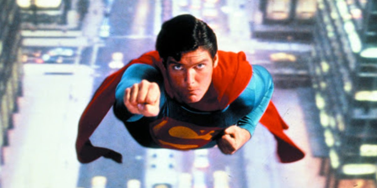 Superman And 10 Other Great Richard Donner Movies And How To Watch Them