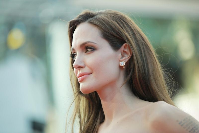 10 Celebrities with Chronic Illnesses | Celebrity Health
