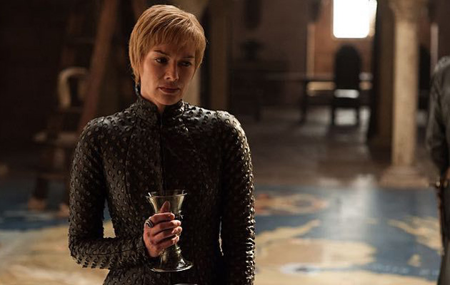 game-of-thrones-dragonstone-cersei