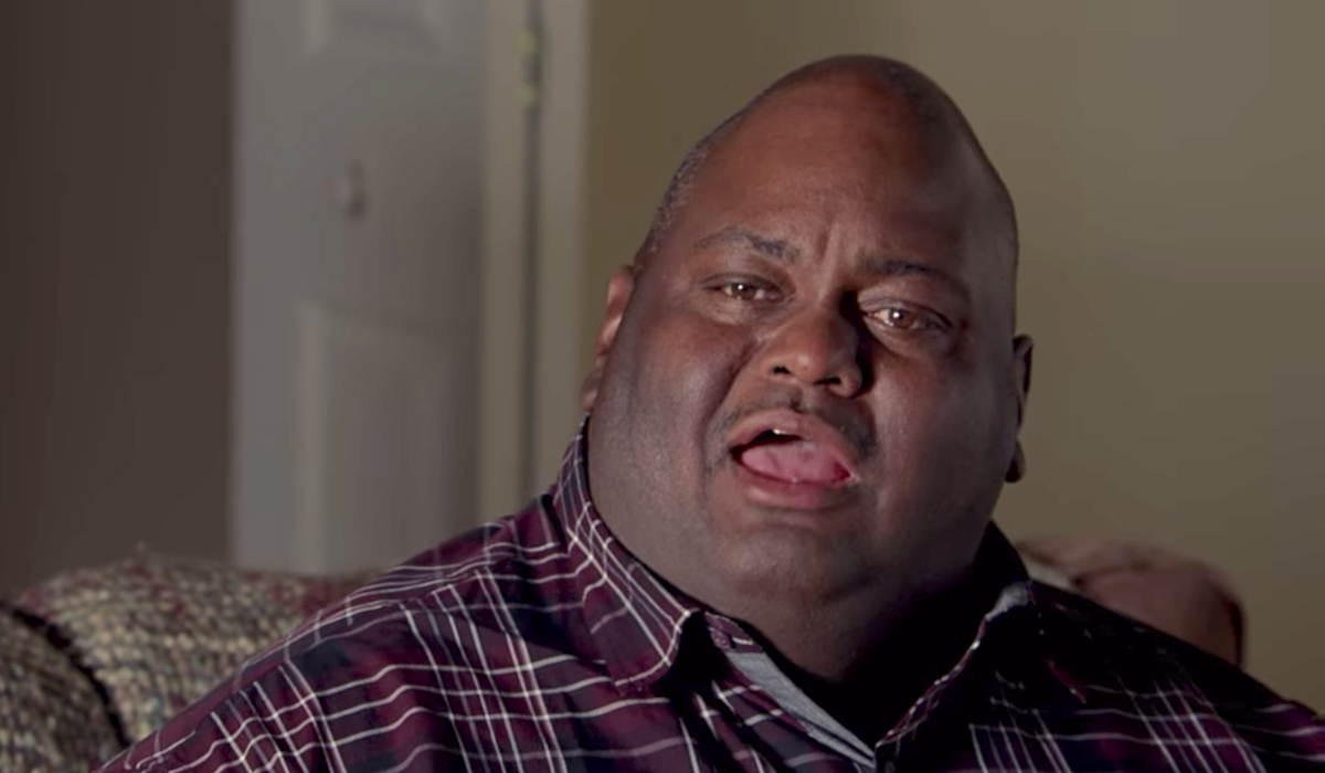 breaking bad huell in motel room