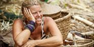 Jeff Probst Paid Tribute After Survivor Contestant Sunday Burquest Died At 50