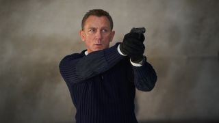 How To Watch The James Bond Movies In Order Techradar
