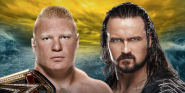 WWE Makes Decision About WrestleMania 36 In Response To Coronavirus Concerns