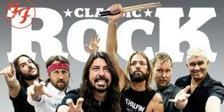 Classic Rock 284